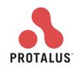 Protalus Canada logo