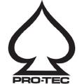 Pro-Tec Australia Logo