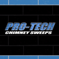 Pro-Tech Chimney Logo