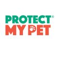Protect My Pet Logo