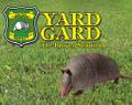 Yard Gard USA Logo