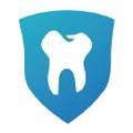 Pro TeethGuard Logo