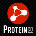 ProteinCo Logo