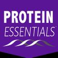 proteinessentials.com Logo