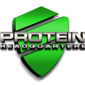 Protein Headquarters Logo