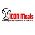 Protein Popcorn Logo