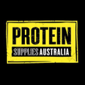 Protein Supplies Australia Logo