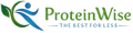 High Protein Snacks Logo