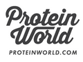 Protein World Uk Logo