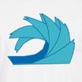 Proteus Co logo