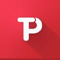Proteusthemes Logo