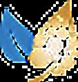 OP2 Labs- ProT GOLD Liquid Protein Logo