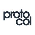 Proto-col UK Logo