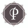 PVDVintageJewelry USA Logo