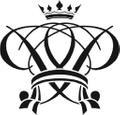 providoregifts Logo