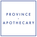Province Apothecary Logo