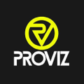 Proviz Coupons and Promo Codes