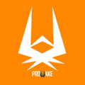 ProWake Logo
