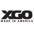 XGO Logo