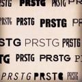 PRSTG SHOP Logo