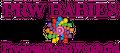 PRW Babies Logo