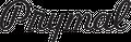 Prymal USA Logo
