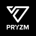 Pryzm Cricket Coupons and Promo Codes