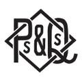 P's & Q's Logo