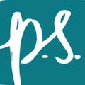 psfrocks Logo