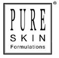 Pure Skin Formulations Logo