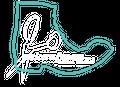 pskaufmanfootwear Logo