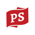 PS Seasoning & Spices Logo