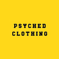 Psyched Clothing Logo