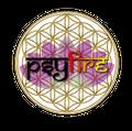 PsyFire UK UK Logo