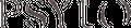 Psylo Logo