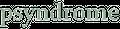 PSYNDROME Logo