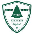 PTBO Northern Originals Logo