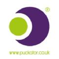 Puckator UK Logo