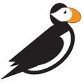 Puffin Gear Logo