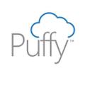 Puffy Logo