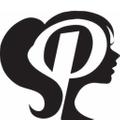 Pulleez Logo