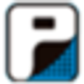 Pull Patch - Change Mind / Swap Design! Logo