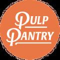 Pulp Pantry Logo