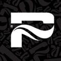 Pulsar Vaporizers Logo