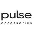 Pulse Accessories logo