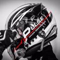 Pulse Racing Innovations Logo