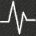 Pulse Socks Logo