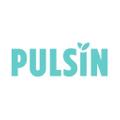 Pulsin Logo