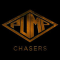 Pump Chasers Clothing Coupons and Promo Codes