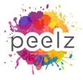 Pump Peelz Logo